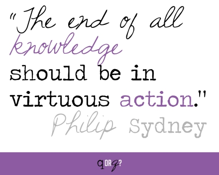 sydney_knowledge_action